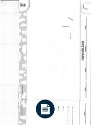 Payment Details   Checkout   Scribd   Scribd