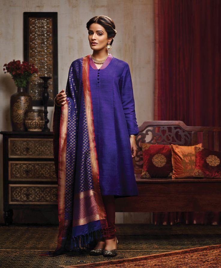 #looking regal #ornate #luxurious