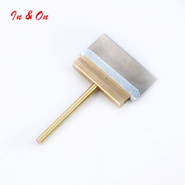 30W UV Glue Clean Tool Remove Residue LOCA Adhesive For Cellphone LCD Touch Screen