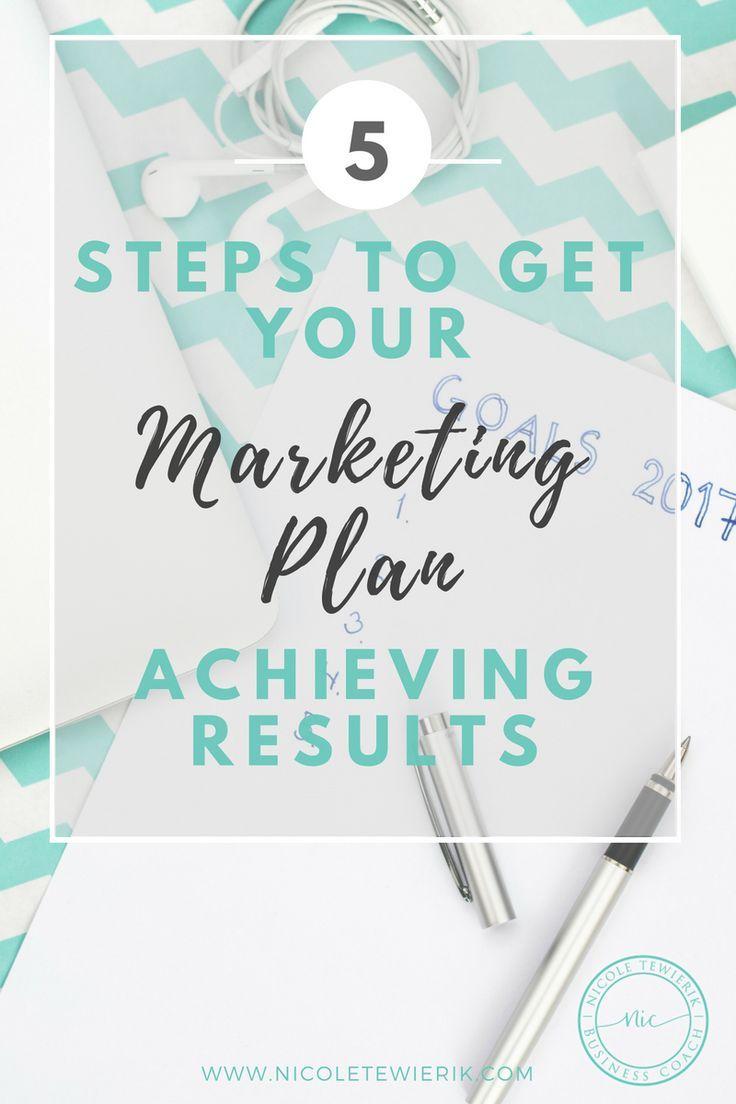 gopro marketing plan