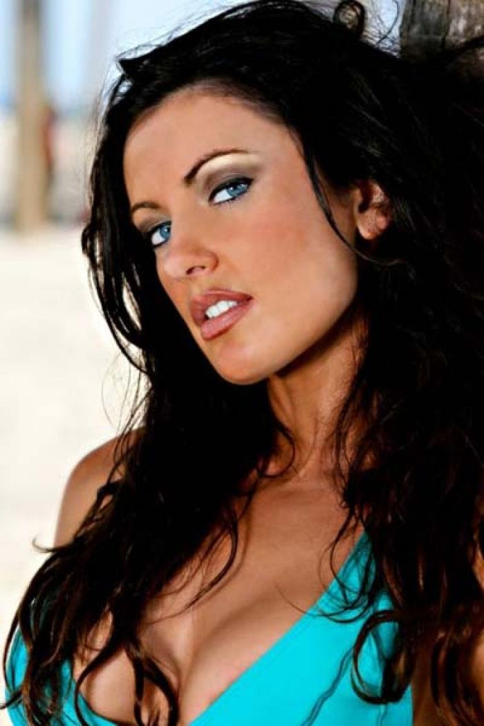 Best Makeup For Black Hair Blue Eyes Makeup Nuovogennarino