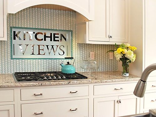 Kitchens By Design Ri Kitchens by Design in Johnston RI is