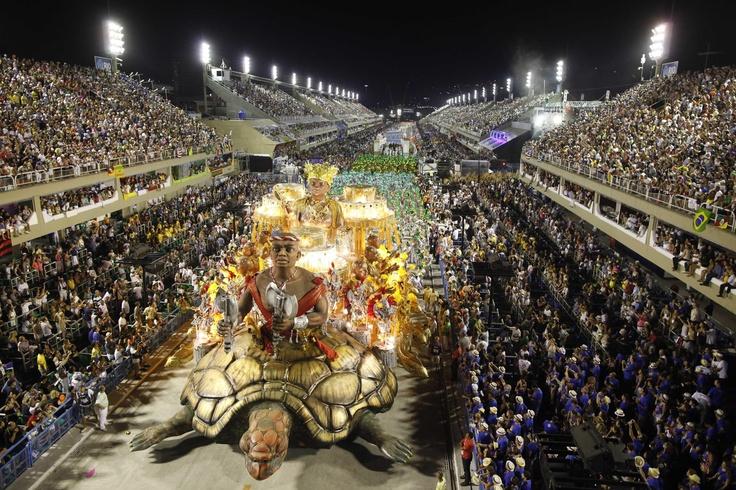 Rio de Janeiro    Rio de Janeiro    images.icnetwork.co.uk  Rio de Janeiro Carnival    Rio de Janeiro Carnival