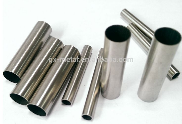 EN,ASTM,JIS,GB,DIN,AISI Standard and Plate Type ss 304 stainless steel price per kg