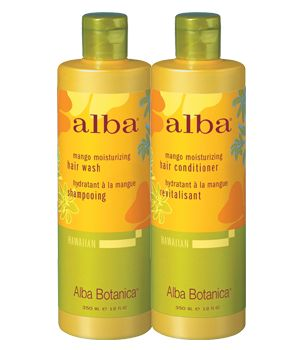 Alba Botanica Hawaiian is the best solution for hair fall, hair breakage and dull hairs. Being free of synthetic elements is the biggest plus point which makes the Alba Botanica Hawaiian an effective product in the long run.