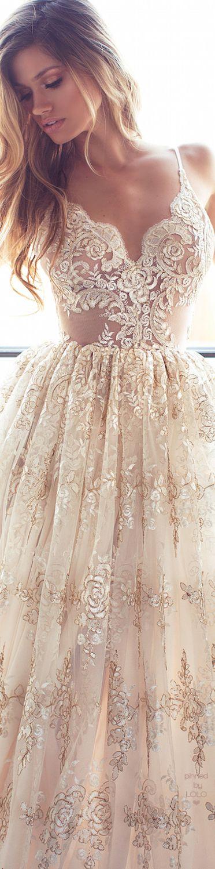 Lurelly Belle Lookbook | LOLO❤︎