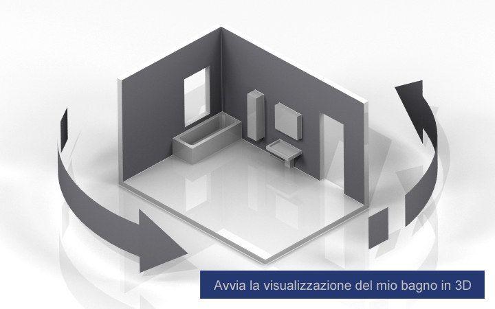 die besten 25 badplaner 3d ideen auf pinterest. Black Bedroom Furniture Sets. Home Design Ideas