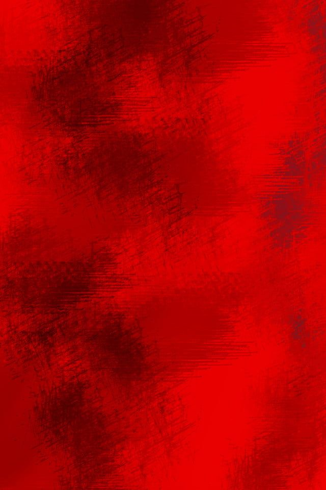 Red Texture H5 Material Background In 2021 Red Texture Background Dark Red Background Red Color Background Plain red background images hd