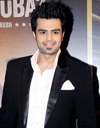 It took me time to think like an actor, says Manish Paul! - http://www.bolegaindia.com/gossips/It_took_me_time_to_think_like_an_actor_says_Manish_Paul-gid-36195-gc-6.html