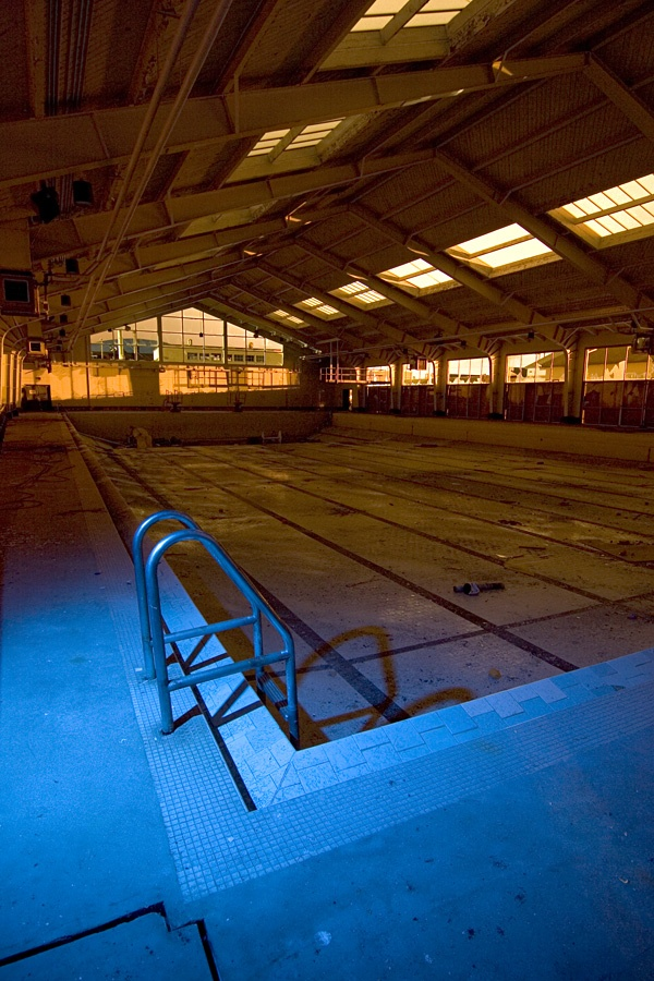 17 Best Images About Abandoned Swimming Pools On Pinterest Resorts Mansions And Urban Exploration