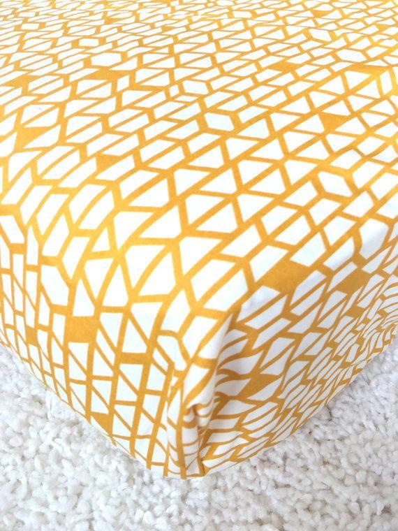 Baby Crib Sets for Boys Luxury Baby Crib Set by RitzyBabyOriginal