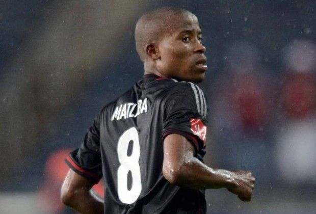 Pirates cup hopes still alive after a draw   Johannesburg - Despite conceding a threatening away goal to the Tunisian giants Etoile du Sahel at the weekend Orlando Pirates defender Happy Jele believes that the Buccaneers are still in contention to clinch their second continental title.  Click here for quick insurance quotes  Pirates gave up their first-half lead in the dying minutes of the game to draw 1-1 against Sahel in the CAF Confederations Cup final first-leg clash at Orlando Stadium…