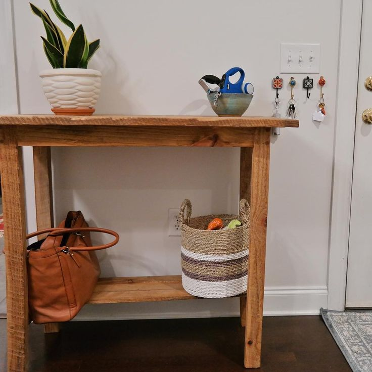 Diy Kitchen Island Ideas Images Design Inspiration