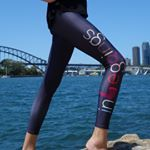 Online and Market based sales of Women's and Girls Leggings!