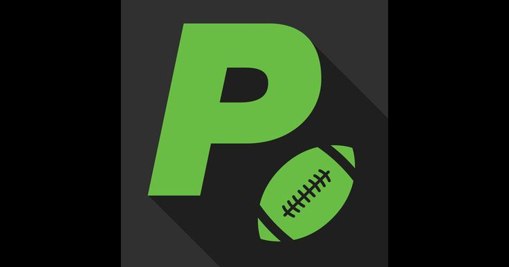 Read reviews, compare customer ratings, see screenshots, and learn more about Playerline Fantasy Football - News & Rankings. Download Playerline Fantasy Football - News & Rankings and enjoy it on your iPhone, iPad, and iPod touch.