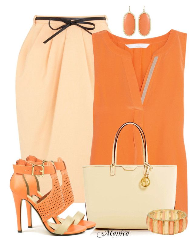 """Untitled #648"" by radi-monika ❤ liked on Polyvore"