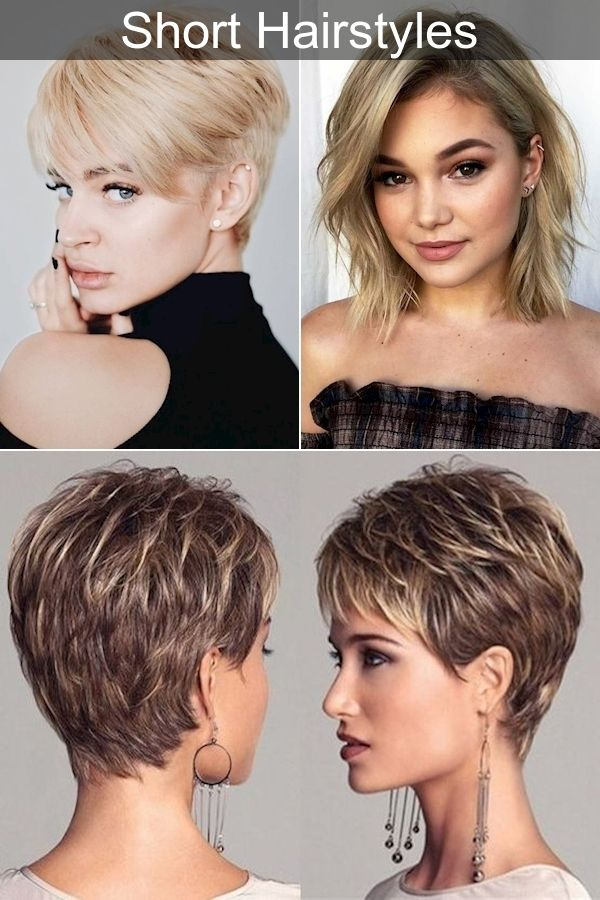 The Latest Short Haircuts Pictures Of Pixie Haircuts Long Pixie Crop In 2020 Longer Pixie Haircut Pictures Of Short Haircuts Haircut Pictures