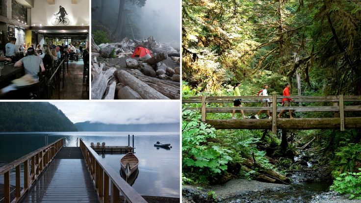 The 16 Best Places to Live in the U.S.: 2015 | Outside Online