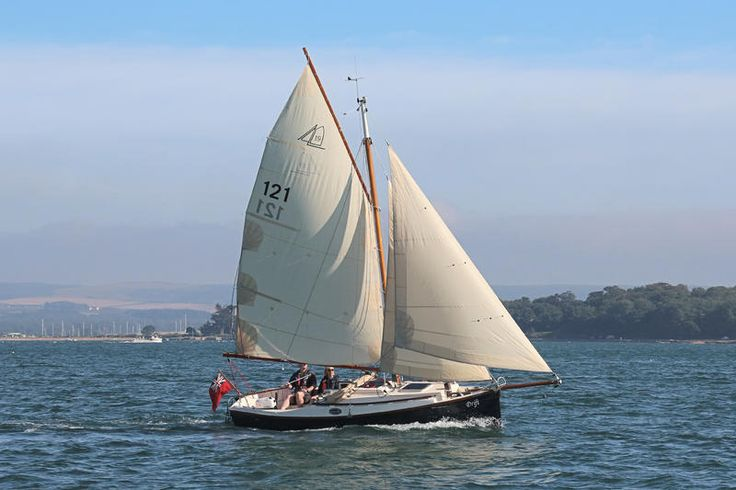 Cape Cutter 19 for sale UK, Cape Cutter boats for sale, Cape Cutter used boat sa…