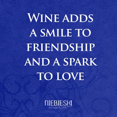 #wine #quotes #cytaty