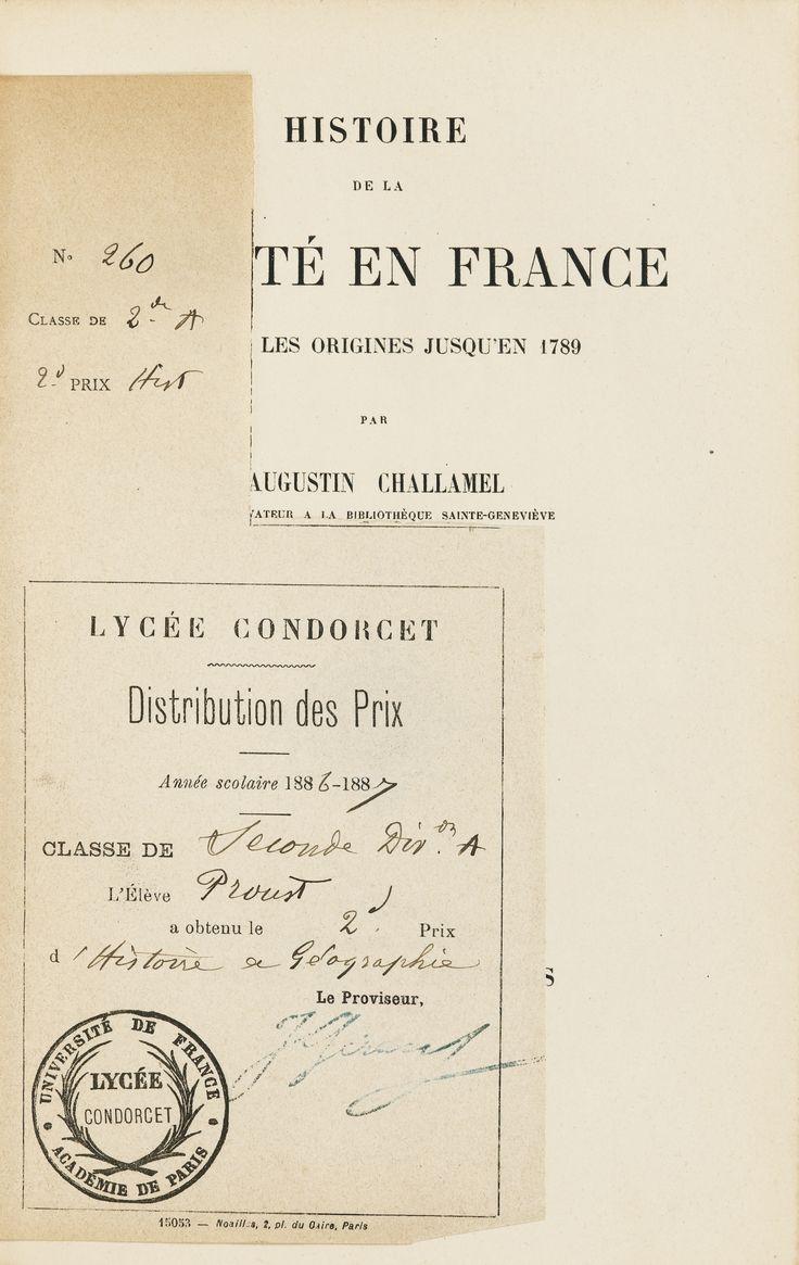 challamel, augustin hi | modern first editions | sotheby's pf1603lot8tbpfen