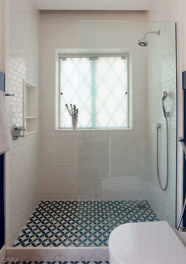 Oltre 25 fantastiche idee su tende da doccia per bagno su - Tende per doccia bagno ...
