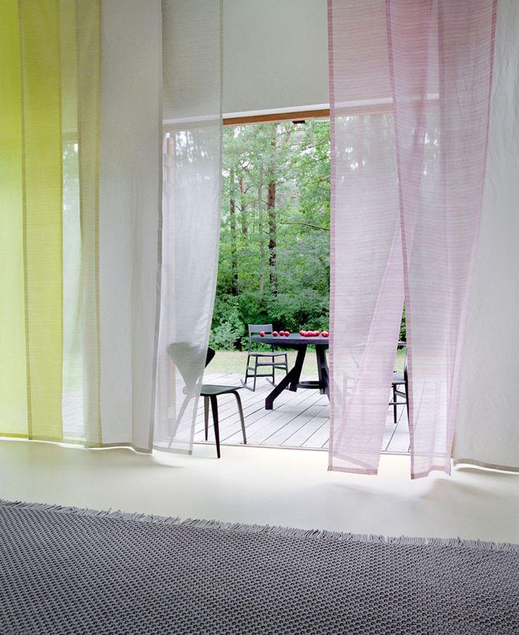 64 best Gordijnen | Curtains images on Pinterest | Vorhänge ...