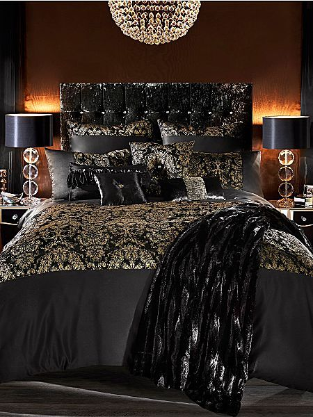 Duvet Covers Super King Duvet Covers And Gold On Pinterest