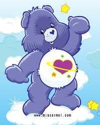 DAYDREAM BEAR