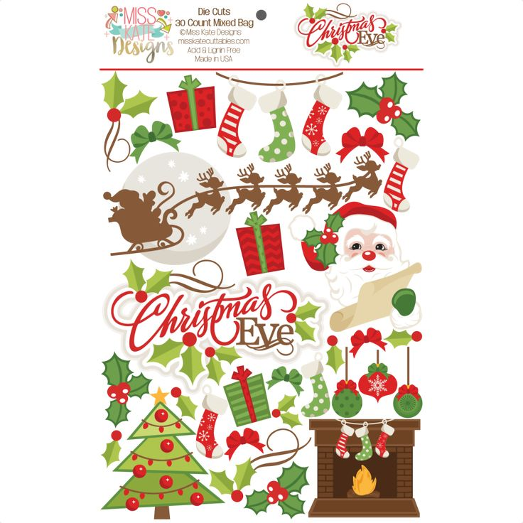 53 best Christmas Wish List images on Pinterest Cardmaking, Paper - christmas wish list paper