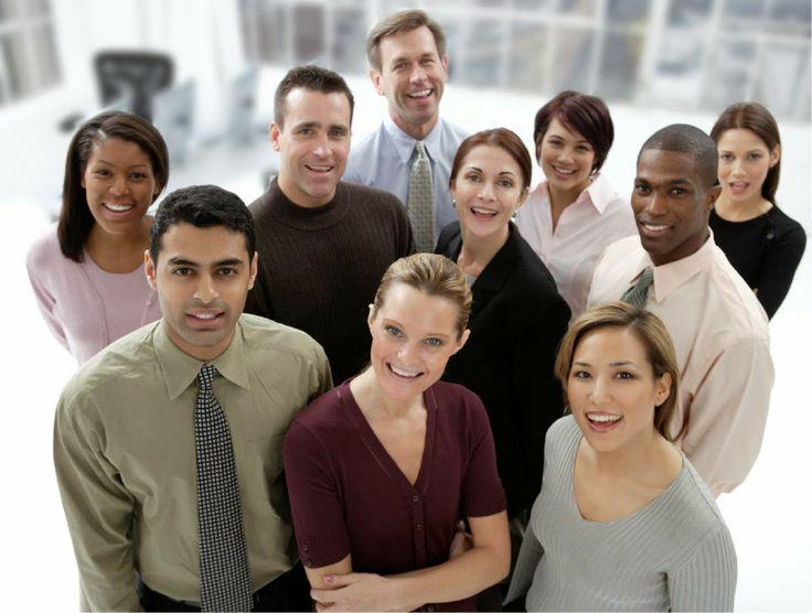 Psicología Social, Grupos Sociales | El Médico Contesta