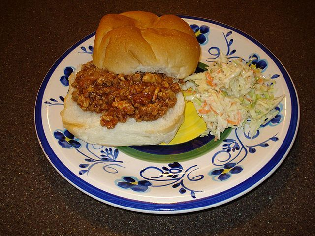 ... beef onion cabbage and spices bierrocks handy picnic food see more 2