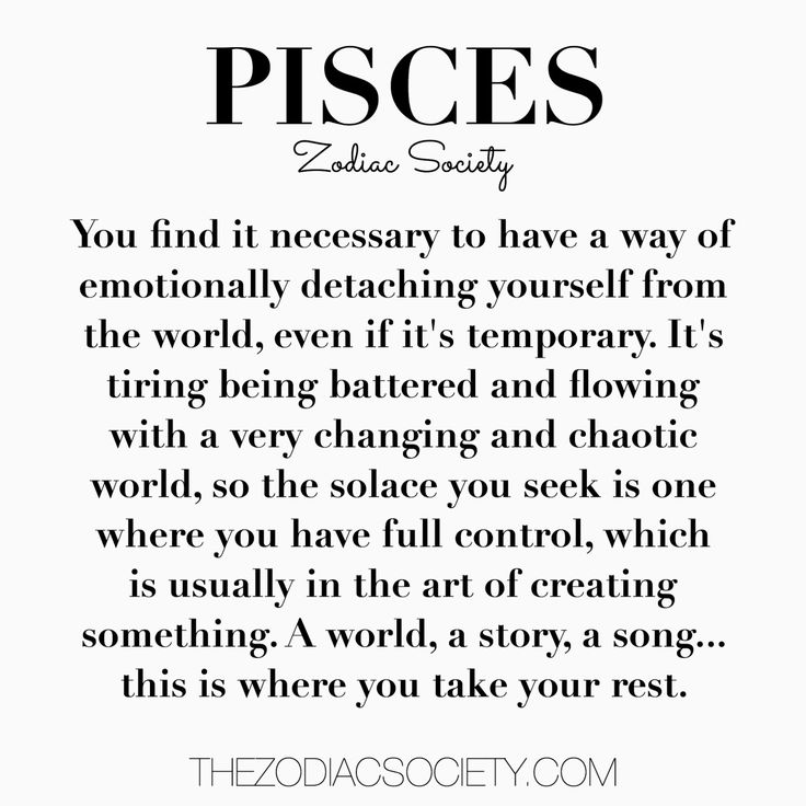 97 best Pisces images on Pinterest Zodiac facts, Astrology - business apology letter sample
