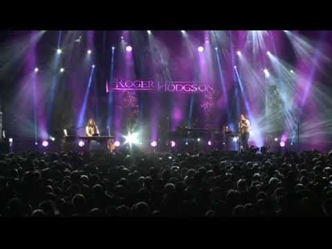 The Logical Song, Written & Composed by Roger Hodgson, formerly of Supertramp - YouTube