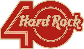 Image result for 40 years logo