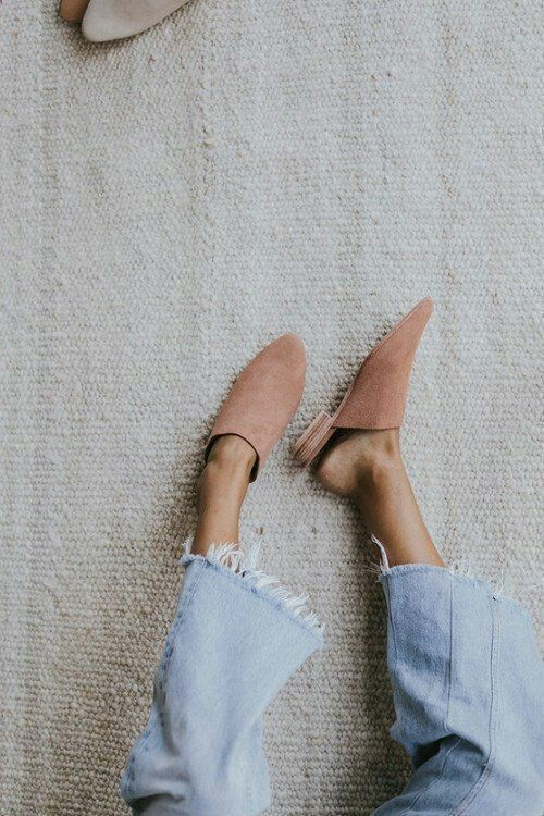 902dcae4b38a Women s Sandals -  womenssandals - allure Birkenstock Gizeh Sandals Thong  Sandal Adjustable Strap Women Men shoes EUR34-44. Birkenstock Arizona Birko  Flor ...