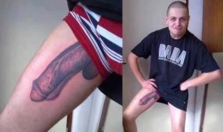 Horrible Tattoo (185) - http://www.dravenstales.ch/horrible-tattoo-185/