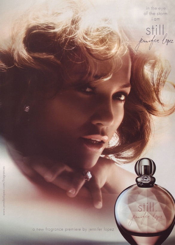 25 best ideas about still jennifer lopez on pinterest for Jennifer lopez still perfume