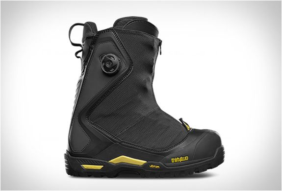 THIRTYTWO MTB JEREMY JONES SNOWBOARD BOOT
