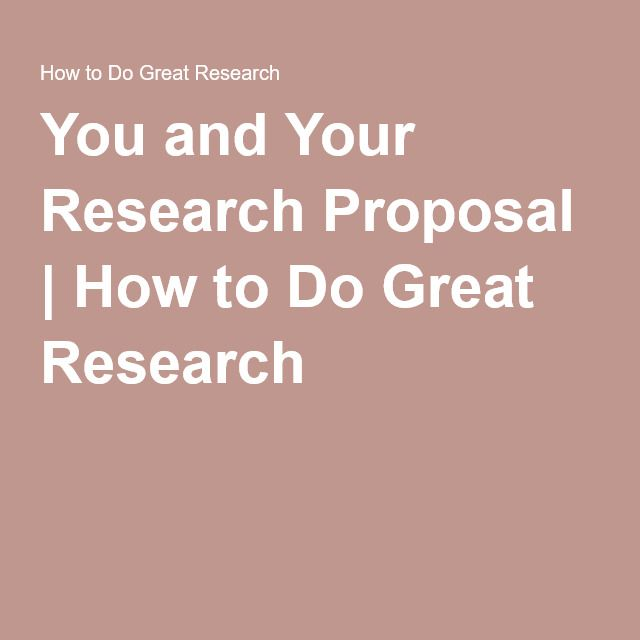 free essay on qualitative and quantitative research