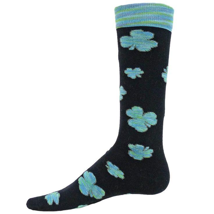 GAELIC Mens Novelty Socks