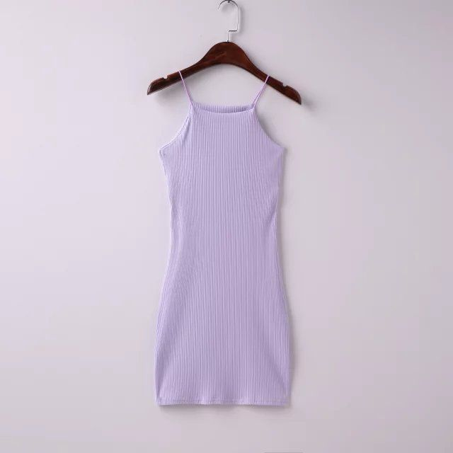simple all match dress(various colors) on Storenvy