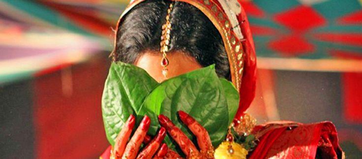 indian bridal dreams