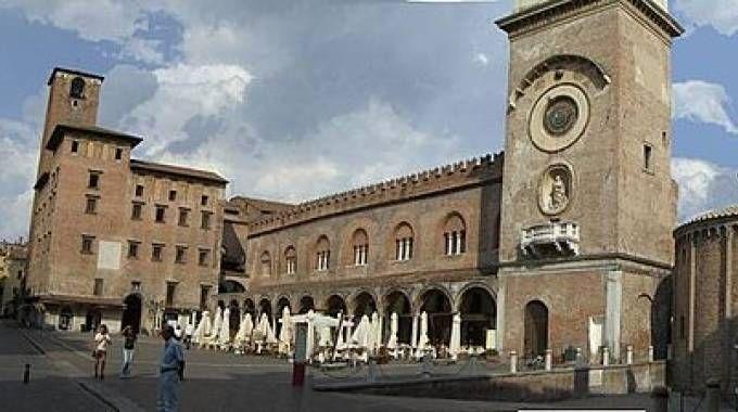 Capitale della Cultura, 24 città candidate: anche Como e Mantova ...