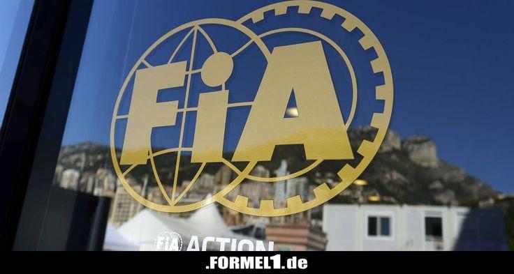 Aufruf zur Teilnahme an einer EU-Befragung: Wenn die geplante neue Richtlinie zur KFZ-Haftpflicht in Kraft tritt, gefährdet das den Motorsport in seiner Gesamtheit