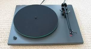 Image result for vinyl record players for sale