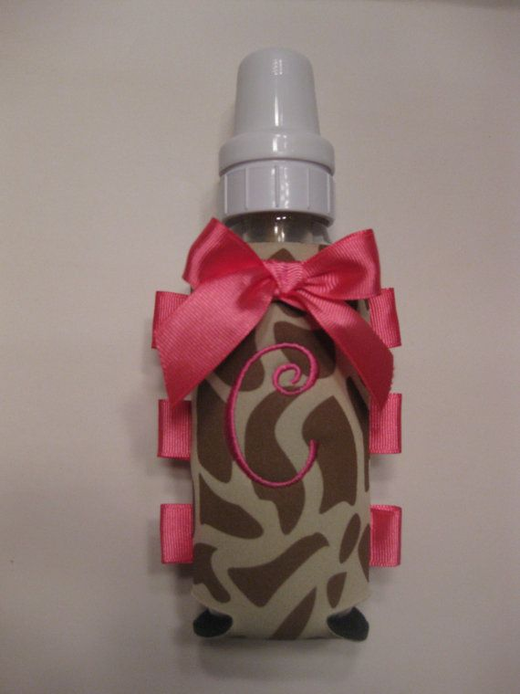 85 best camo baby 3 images on pinterest babies stuff baby personalized baby gift baby bottle swaddle by babybottleswaddles 1000 negle Image collections