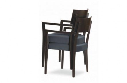 chair _ tonon _ barley stacks