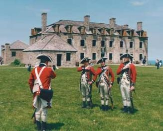 Old Fort Niagara is one of my absolute places to visit. I really feel the & 15 best Shopping in Niagara images on Pinterest   Outlets Things ... azcodes.com