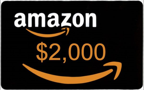 Enter To Win The 2 000 Amazon Gift Card Giveaway At Reels Of Vegas Social Casino Gift Card Giveaway Sweepstakes Giveaways Amazon Gift Cards